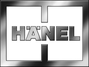 hanel_logo