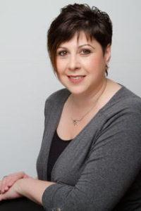 Tammy Bennardo