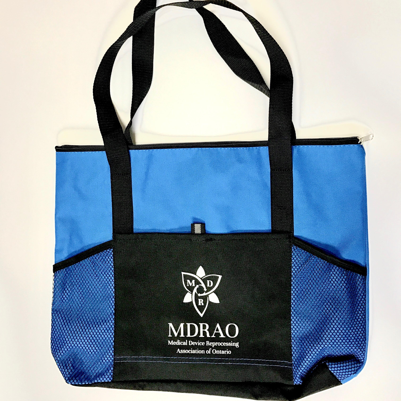 39d0f5d5a Jumbo Tradeshow Tote Bags